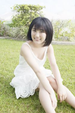 船木結 Musubu Funaki  [Hello! Project Digital Books] No.184